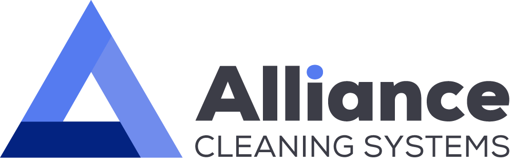 Alliance Cleaning Systems
